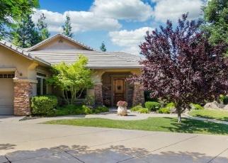 Foreclosed Home en RIVER POINTE CT, Lodi, CA - 95240