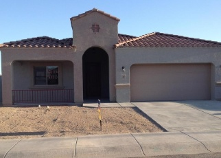 Foreclosed Home in W MOHAVE ST, Buckeye, AZ - 85326