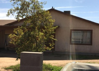 Foreclosed Home en W ENCANTO BLVD, Phoenix, AZ - 85035