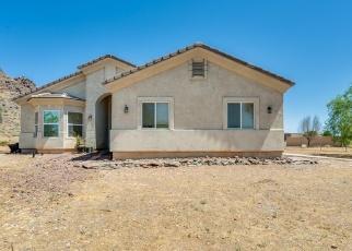 Foreclosed Home en N 149TH AVE, Surprise, AZ - 85387