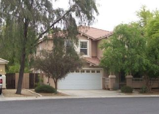 Foreclosed Home en N 154TH AVE, Surprise, AZ - 85379