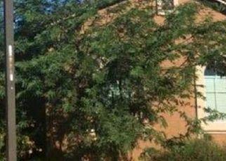Foreclosed Home en N 165TH DR, Surprise, AZ - 85387