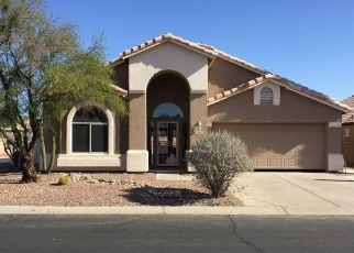 Foreclosed Home en N 116TH LN, Surprise, AZ - 85378