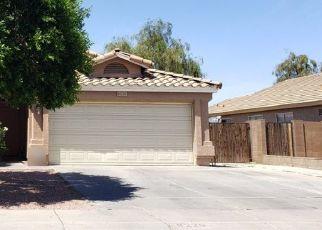 Foreclosed Home in W PIMA ST, Phoenix, AZ - 85043