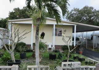 Foreclosed Home in SW 58TH PL, Fort Lauderdale, FL - 33312