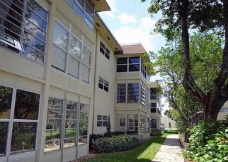 Foreclosed Home in NW 35TH ST, Fort Lauderdale, FL - 33319