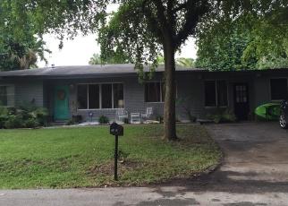Foreclosed Home en SW 23RD ST, Fort Lauderdale, FL - 33312