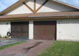 Foreclosed Home en SW 13TH ST, Pompano Beach, FL - 33068