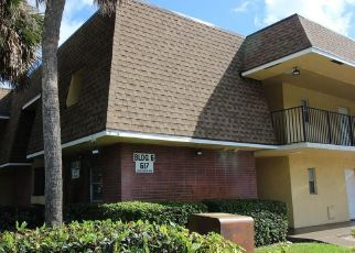 Foreclosed Home in S STATE ROAD 7, Pompano Beach, FL - 33068