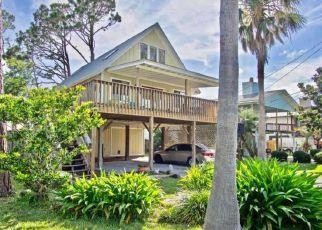 Foreclosed Home en S LAGOON DR, Panama City, FL - 32408