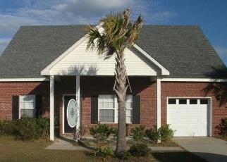Foreclosed Home en TROPICAL WAY, Freeport, FL - 32439