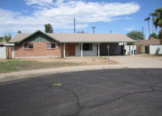 Foreclosed Home en N DIANE CIR, Mesa, AZ - 85203