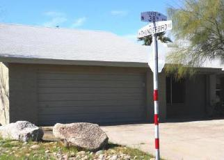 Foreclosed Home en N 38TH DR, Phoenix, AZ - 85053