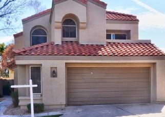 Foreclosed Home en E ALTADENA AVE, Phoenix, AZ - 85028