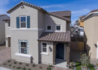 Foreclosed Home en N 9TH PL, Phoenix, AZ - 85022