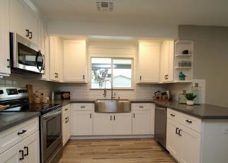 Foreclosed Home en E VOLTAIRE AVE, Scottsdale, AZ - 85254