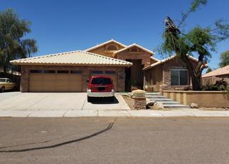Foreclosed Home en W VERA LN, Tempe, AZ - 85284