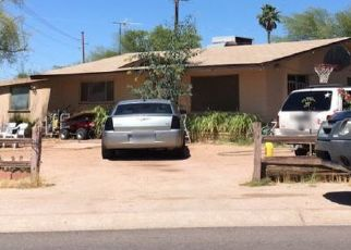 Foreclosed Home en N 97TH ST, Mesa, AZ - 85207