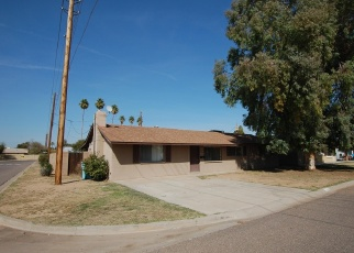 Foreclosed Home en W ROYAL PALM RD, Phoenix, AZ - 85051
