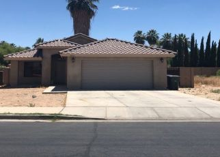 Foreclosed Home in W 3RD ST, Yuma, AZ - 85364