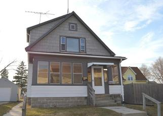 Foreclosed Home en S 12TH ST, Sheboygan, WI - 53081