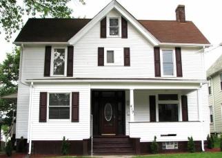 Foreclosed Home en FREEPORT RD, New Kensington, PA - 15068