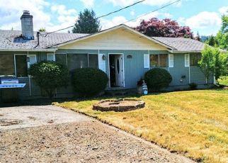 Casa en ejecución hipotecaria in Tenino, WA, 98589,  MCCLELLEN ST SE ID: P1310370