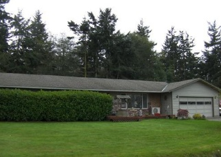 Foreclosed Home en WILLIAMS RD, Oak Harbor, WA - 98277