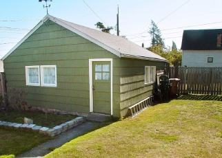 Casa en ejecución hipotecaria in Tacoma, WA, 98404,  E 30TH ST ID: P1310376