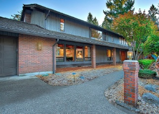 Foreclosed Home en 48TH AVE S, Kent, WA - 98032