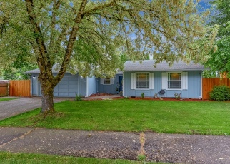 Foreclosed Home en NE 23RD AVE, Vancouver, WA - 98663