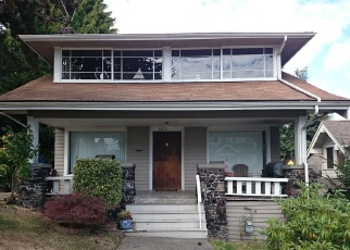Foreclosed Home en S IRVING ST, Seattle, WA - 98144