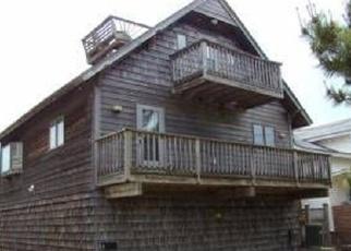 Foreclosed Home en W OCEAN VIEW AVE, Norfolk, VA - 23503