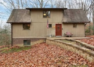 Foreclosed Home en THREE DOCTORS RD, Dunkirk, MD - 20754