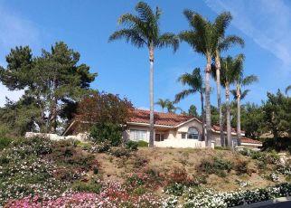 Foreclosed Home en ANTELOPE PL, Newbury Park, CA - 91320