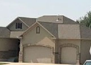 Foreclosed Home in N 1280 E, American Fork, UT - 84003