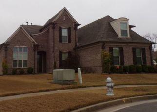 Foreclosed Home in SILVER PEAK CV, Memphis, TN - 38125