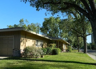 Foreclosed Home en COLLEGE AVE, Modesto, CA - 95350