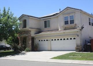 Foreclosed Home en PENINSULA DR, Modesto, CA - 95356