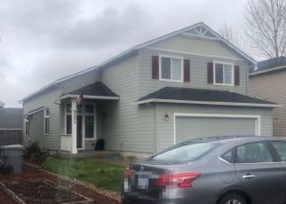 Foreclosure Home in Albany, OR, 97322,  CASTING ST SE ID: P1631522