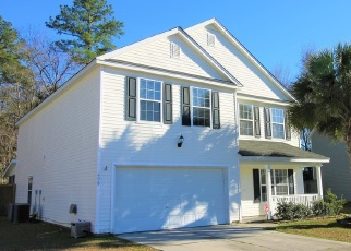 Foreclosed Home en EAGLE RIDGE RD, Summerville, SC - 29485
