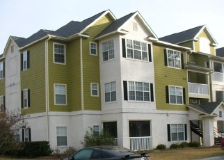 Foreclosed Home en WALDEN PARK DR, Savannah, GA - 31410