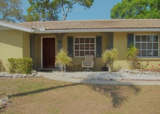 Foreclosed Home en FAIRVIEW DR, Sarasota, FL - 34239