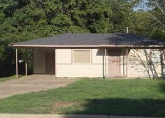 Foreclosed Home in BOYD ST, Little Rock, AR - 72204