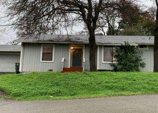 Foreclosed Home en DIAMOND ST, Auburn, CA - 95603