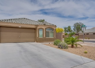 Foreclosed Home en E JADEITE DR, San Tan Valley, AZ - 85143