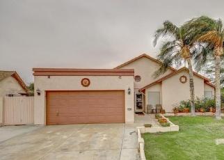 Foreclosed Home en E CROWN CIR, Casa Grande, AZ - 85122