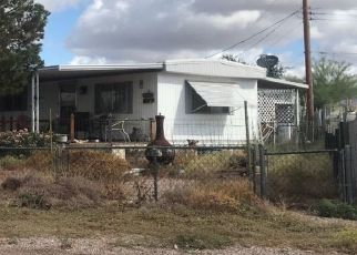 Foreclosed Home in W SCENIC ST, Apache Junction, AZ - 85120