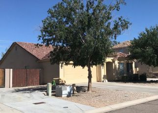 Foreclosed Home en N ZAMPINO ST, San Tan Valley, AZ - 85140