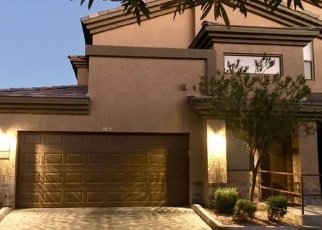 Foreclosed Home en W QUEEN CREEK RD, Chandler, AZ - 85248